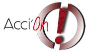 Logo Acci'On web